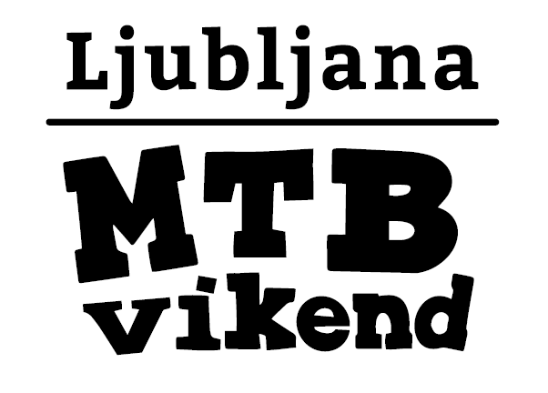 Ljubljana MTB Vikend